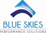 blueskies_logo_stacked_color_2017-04-25-16-15-28.jpg