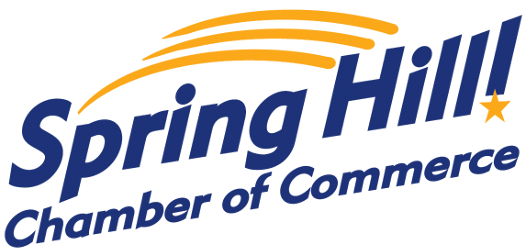 spring-hill--ks-chamber-of-commerce-logo.png