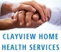 clayview-home-health-services-logo.jpg
