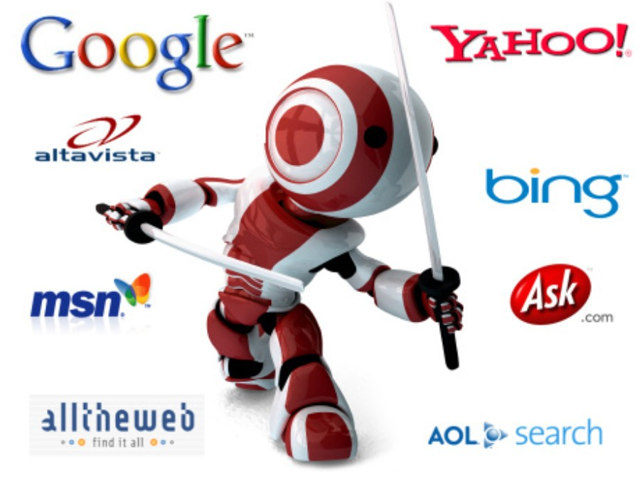 SEO - Top 3 Search Engines for FREE Business Listings | Dove Web