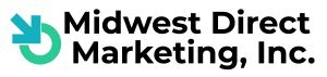 Midwest Direct Marketing Logo